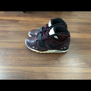 Nike Air trainer SC 2 size 8.5